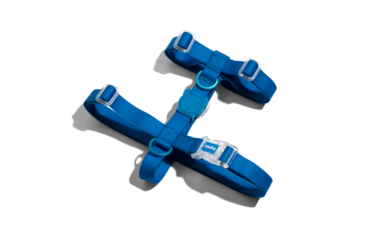 Neopro blue h valjaat