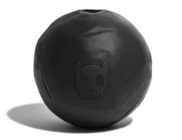 Cannon ball Aktivointilelu