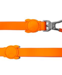 Neopro Tangerine talutin