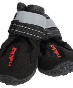 Rukka Proof kengät