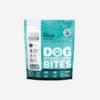 Luonnolliset possu herkut ja makupalat koiralle