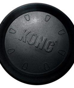 KONG Extreme frisbee